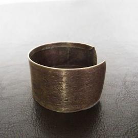 Bracelet Berbère Bahha