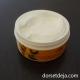 Crème Argan - Visage & Corps - 200ml