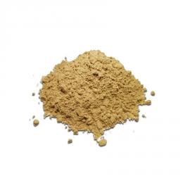 Thanaka en poudre - 50 g