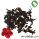 Infusion de Karkadé, Fleurs d'Hibiscus séchées