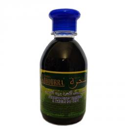 Shampoing Antipelliculaire au Cade - 250 ml